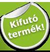 kifuto_cimke