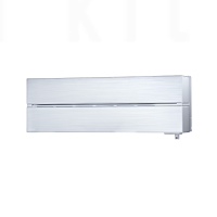 MSZ-LN35VGV (gyöngyház) klíma beltéri egység