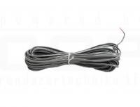 PAC-TH011TK-E Tároló érzékelő