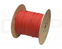 Szolár kábel