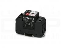 Phoenix Contact VAL-MS-T1/T2 335/12.5/1+1