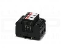 Phoenix Contact VAL-MS 1000DC-PV/2+V-FM