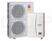 PUHZ-SHW80VHA ERSC-VM2C