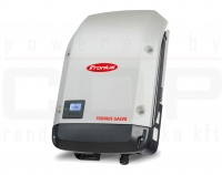 Fronius Galvo 3.0-1 Light