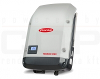 Fronius Symo 10.0-3M Light