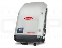 Fronius Symo 17.5-3M Light