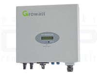 Growatt 5000 TL