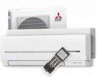 MSZ-SF25-35/MXZ-2E53VAHZ Multisplit klíma szett